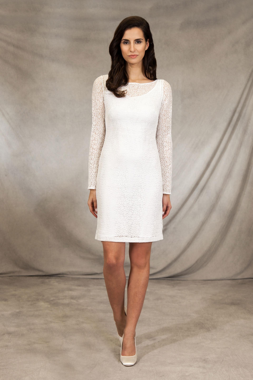 Blog - Designer Brautkleider, Abendmode & Kindermode