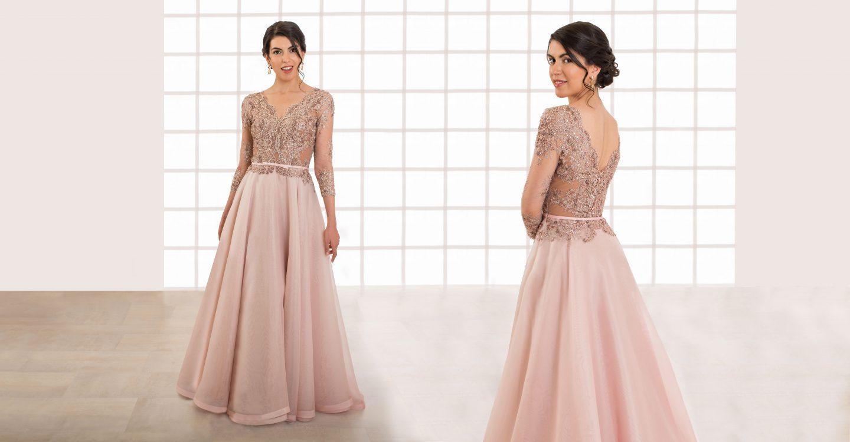 Elegante kleider nurnberg
