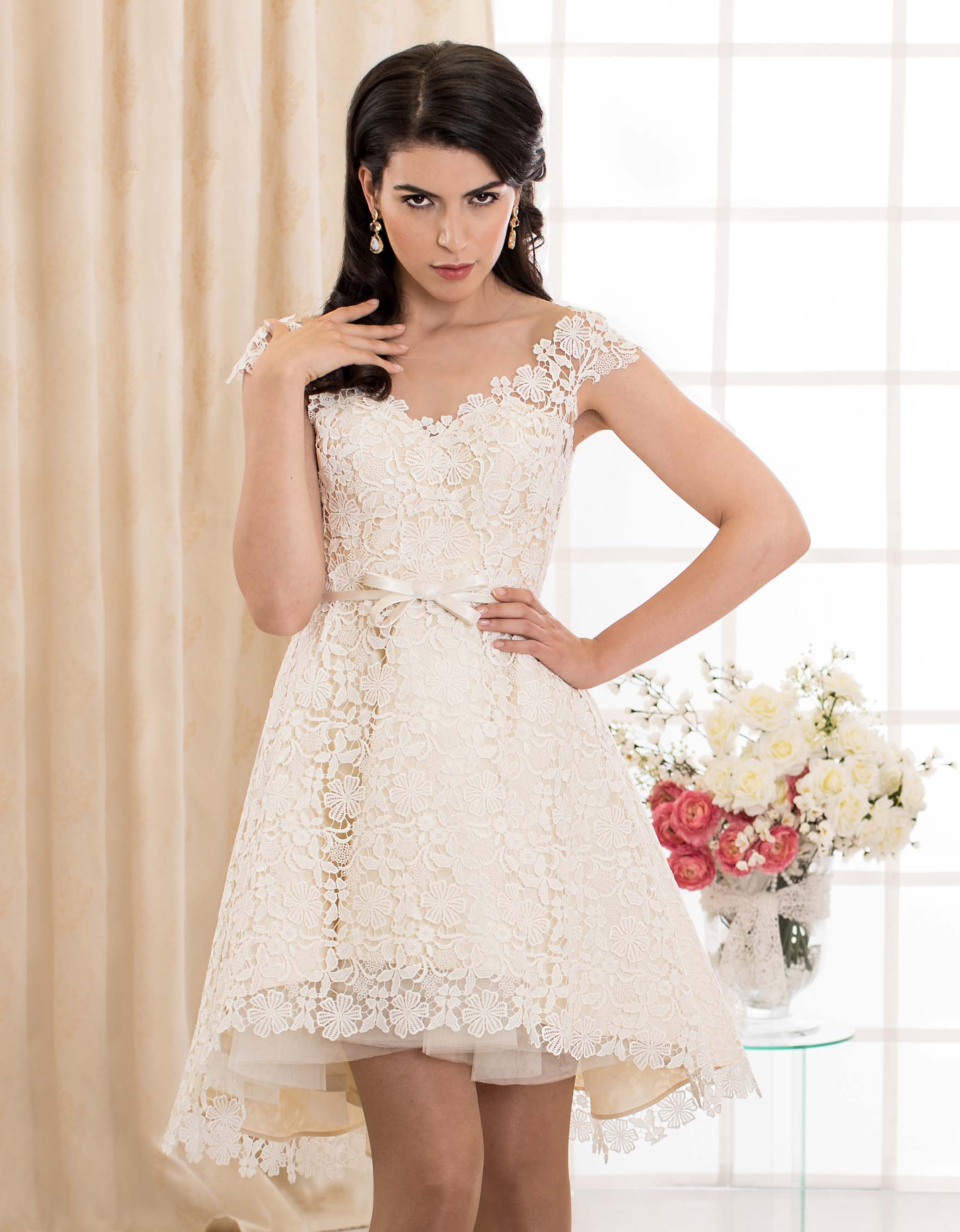 Titelbild Brautkleider Inspiration