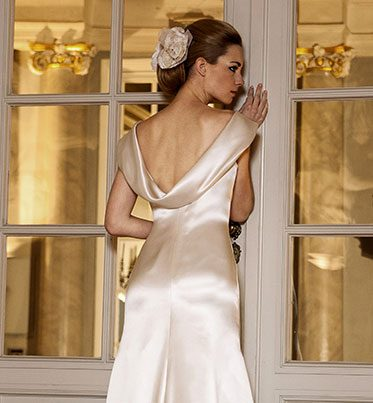 Couture Kollektion 2013