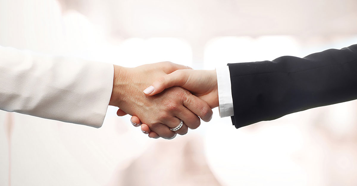 Cooperation Info