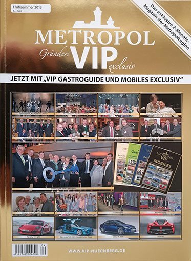 2013_2_VIP_Gruender