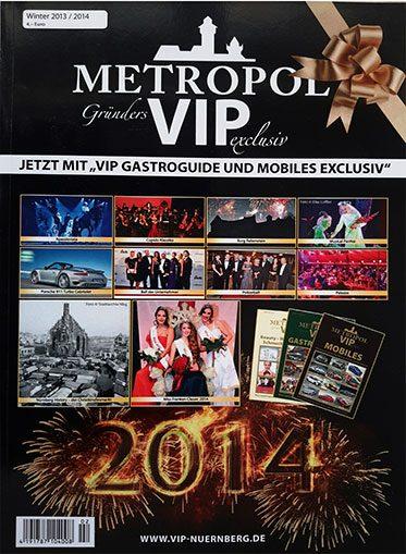 2013_3_VIP_Gruender