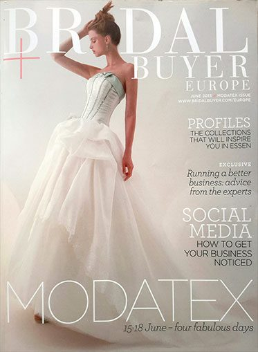 2013_Bridal_Buyer