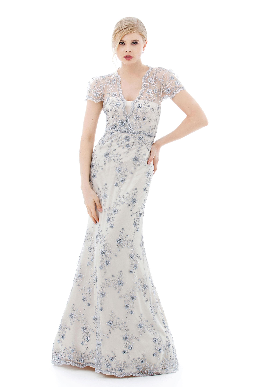 Felipa Abendkleid