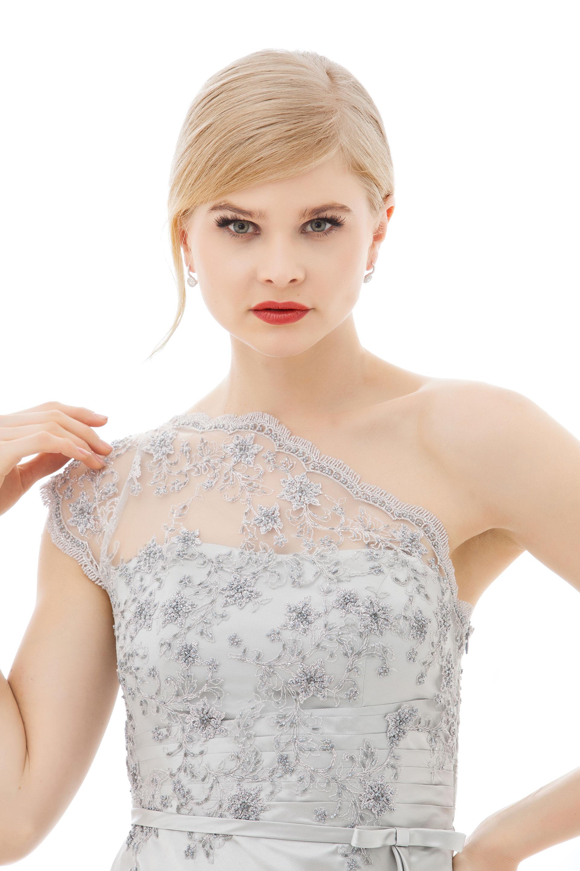 Joana Abendkleid