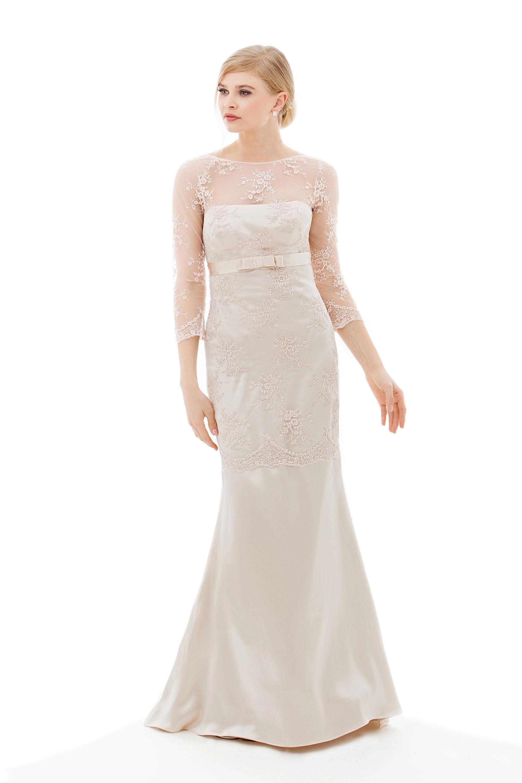 Talisa Abendkleid