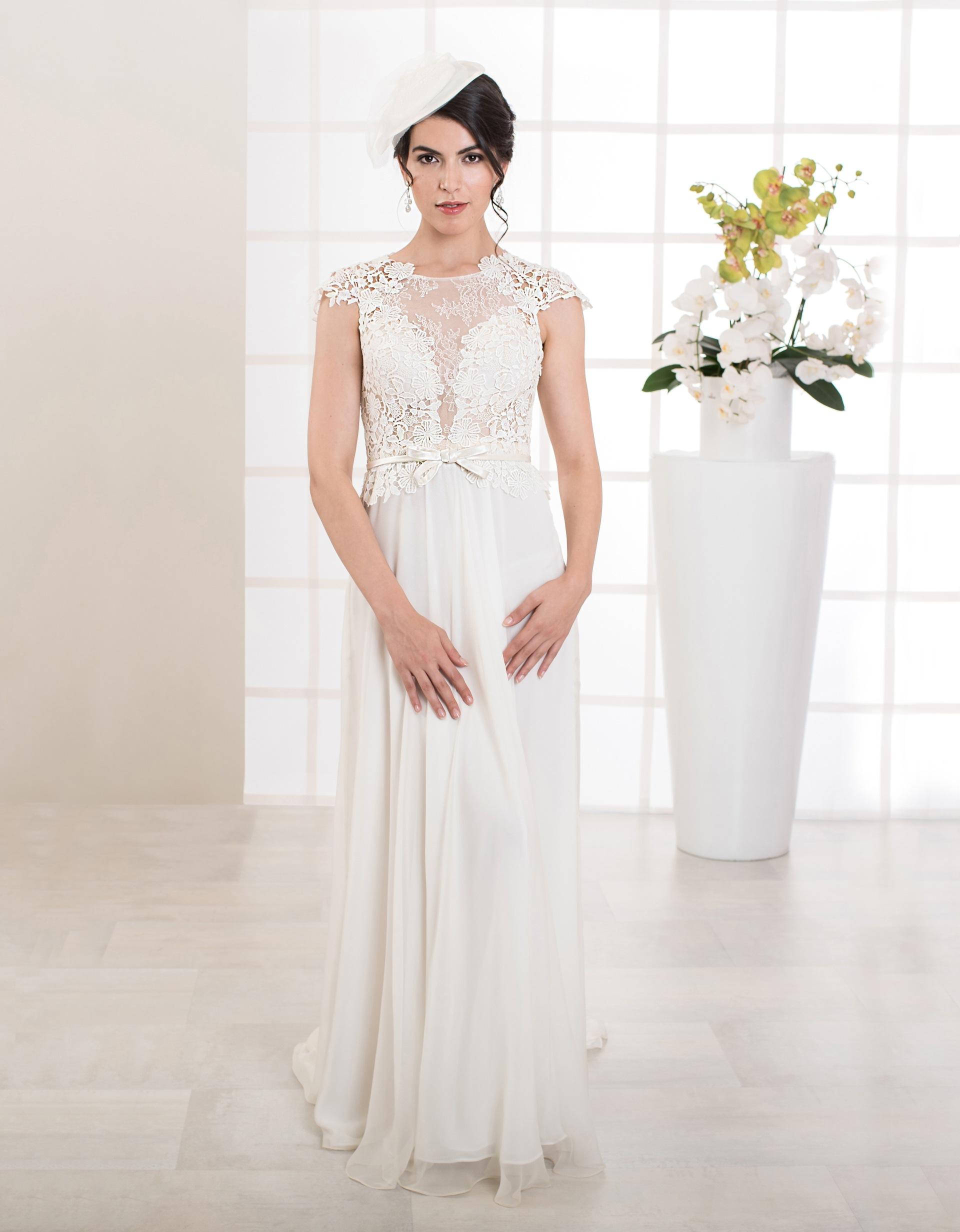 Brautkleid Felize