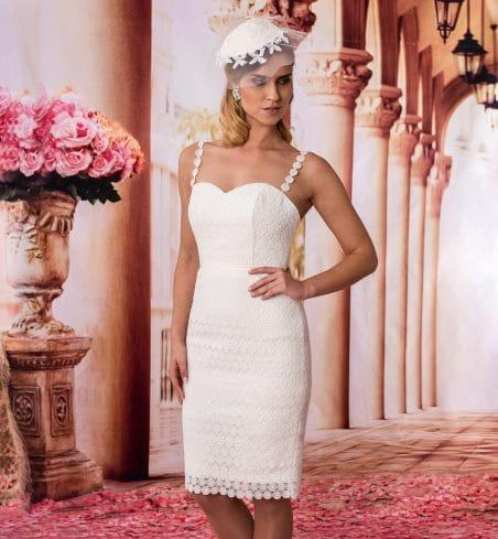 Titelbild Standesamt Brautkleider