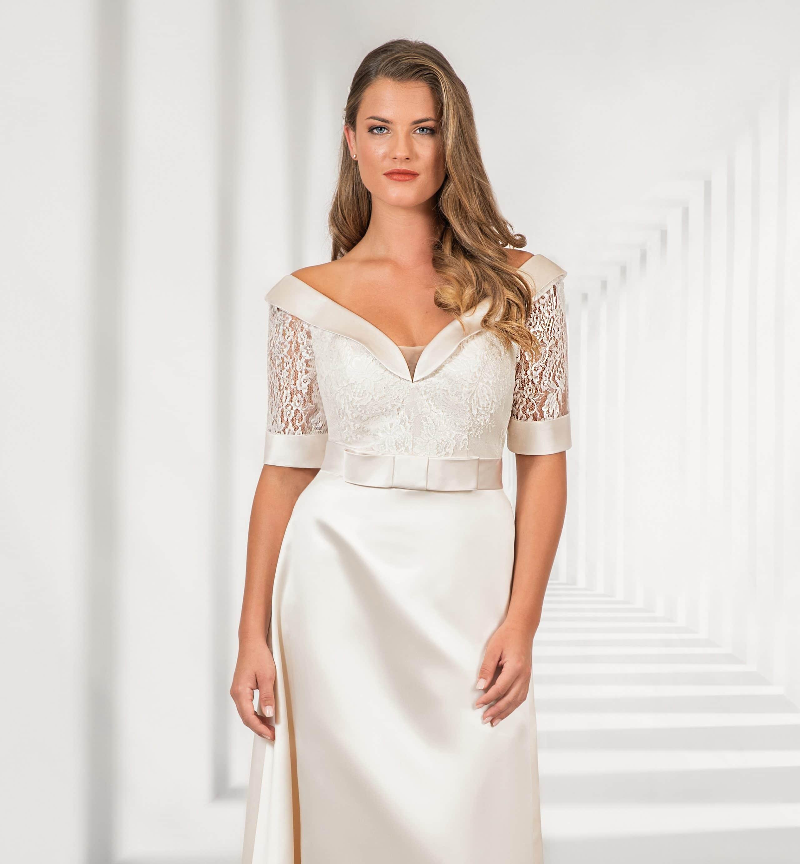 Exklusive Brautkleider & Abendkleider aus Nürnberg