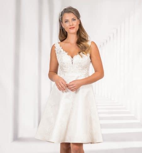 071846c46ce Exklusive Brautkleider   Abendkleider aus Nürnberg