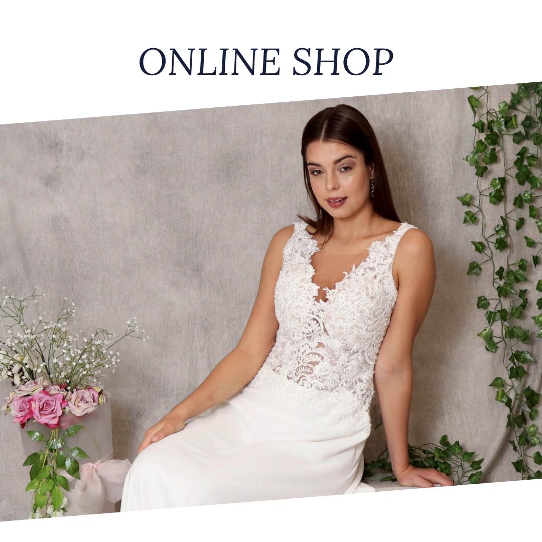 online shop super sales brautkleider & abendkleider nach maß