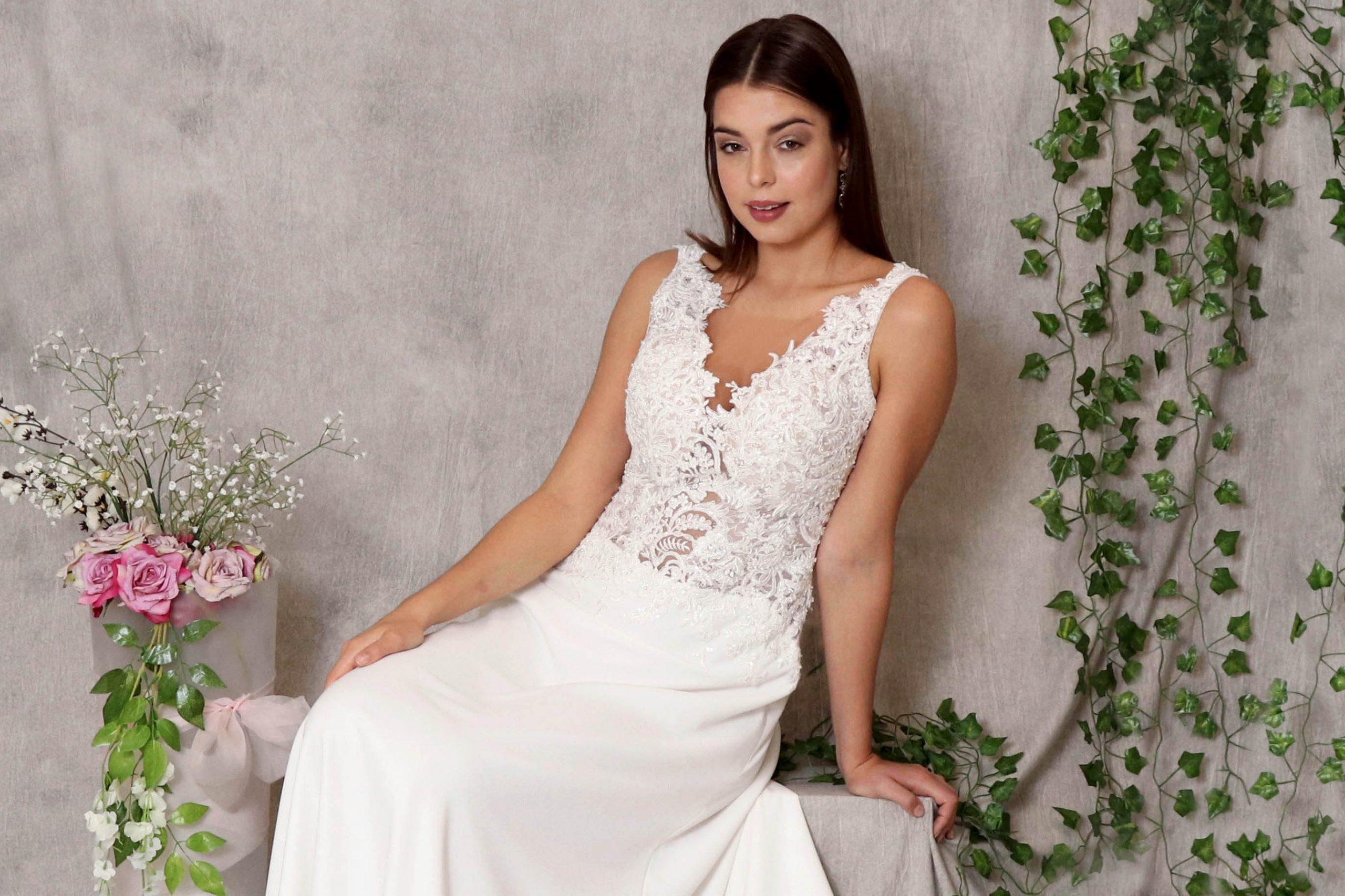 Monica Santana Online shop