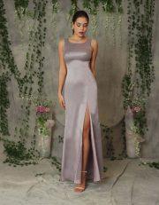 Kollektion Rio - A-Linie Abendkleid