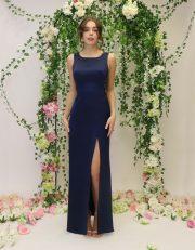 Abendkleid_Kollektion Rio
