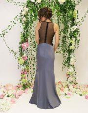 Abendkleid Kollektion Rio